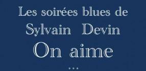 les-soirees-blues-de-sylvain-devin